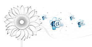 Best Content Distribution Agency Mumbai