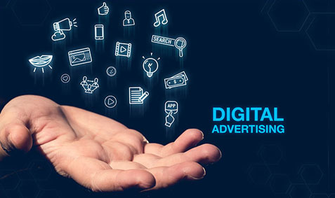 Why is digital an indispensable medium for marketers and brands today