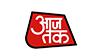 Aaj Tak Publishers India | Web Advertising Networks and Publishers in Mumbai, India