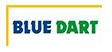 Blue Dart Logistics India | Logistics & Freight Forwarding Company in Mumbai, India