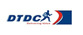 DTDC Logistics India | Logistics & Freight Forwarding Company in Mumbai, India