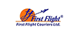First Flight Logistics India | Logistics & Freight Forwarding Company in Mumbai, India