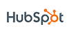 HubSpot Digital Agency India | Top Creative Agency, Digital Marketing in Mumbai, India