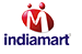 IndiaMart Publishers India | Web Advertising Networks and Publishers in Mumbai, India