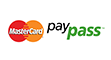MasterCard PayPass NFC (near-field communication) India | NFC (near-field communication) in Mumbai, India