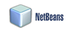 Netbeans IDE Code Editor Mobile App Development Technology India | Mobile App Development for Android, iPhone, iPad in India