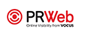 PRWeb Publishers India | Top PR Agency in Mumbai, India