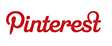 Pinterest Ads Online Advertising India | Digital Marketing & Online Advertising Agency Mumbai, India