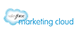 Salesforce Digital Agency India | Top Creative Agency, Digital Marketing in Mumbai, India