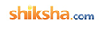 Shiksha Publishers India | Web Advertising Networks and Publishers in Mumbai, India