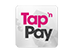 Tap n Pay NFC (near-field communication) India | NFC (near-field communication) in Mumbai, India