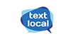 Textlocal SMS Marketing India | Bulk SMS Marketing Service in Mumbai, India