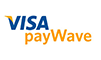 Visa payWave NFC (near-field communication) India | NFC (near-field communication) in Mumbai, India