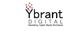 Ybrant Digital Ad-Networks India | Digital Media & Ad Networks in Mumbai, India