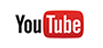 YouTube Ads Online Advertising India | Digital Marketing & Online Advertising Agency Mumbai, India