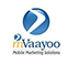 mVaayo SMS Marketing India | Bulk SMS Marketing Service in Mumbai, India