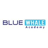 C Com digital BlueWhaleAcademy