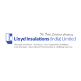 C Com digital Lloyod insulations