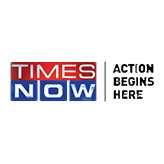 C Com digital Timesnow