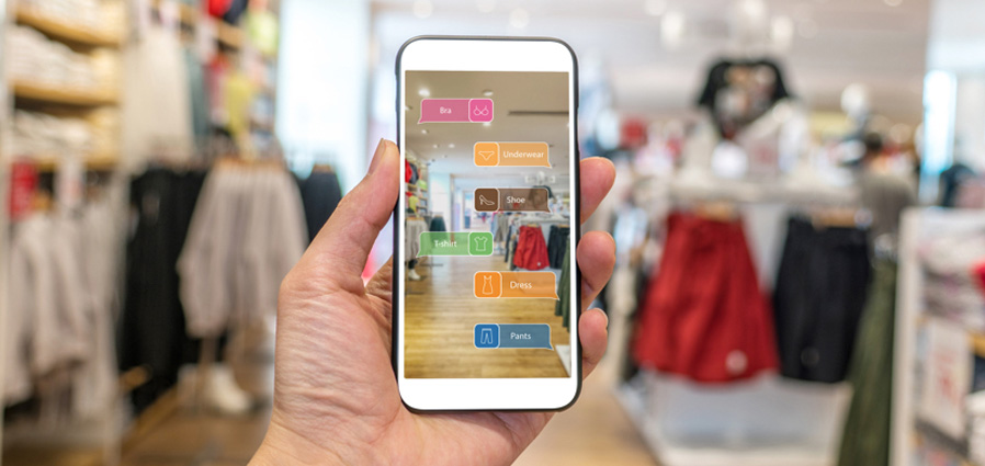 Digital Consumer Spending in India - A $100 Billion Opportunity
