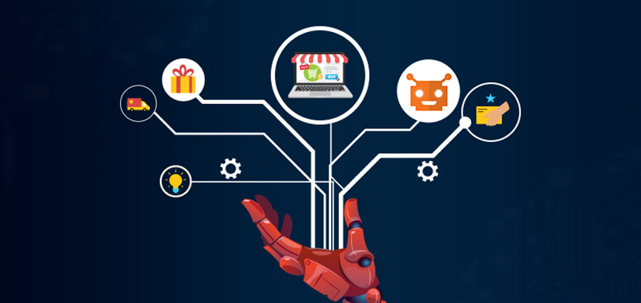 Incorporating Artificial Intelligence In Your Online Store - The Why & How