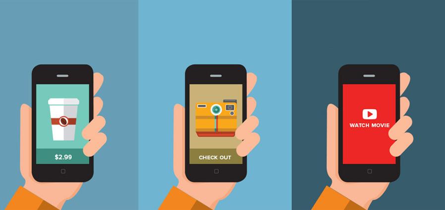 Winning India By Winning Digital Micromarkets