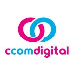 C Com Digital