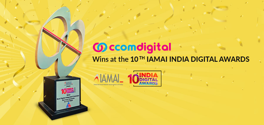 C-Com-Digital-wins-at-the-10th-IAMAI-India-Digital-Awards